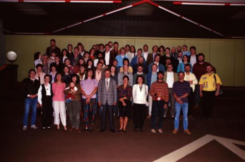 FPFN F0001-02 ABI80 1990.10-S002