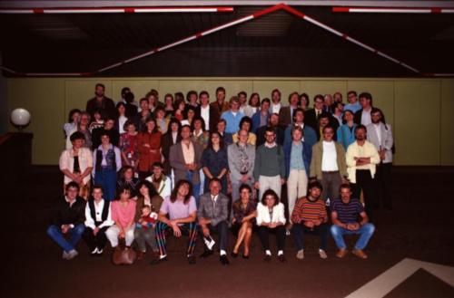 FPFN F0001-03 ABI80 1990.10-S003