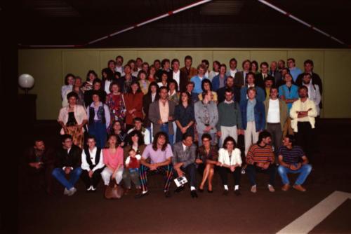 FPFN F0001-04 ABI80 1990.10-S004