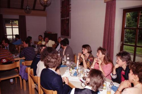 FPFN F0001-14 ABI80 1990.10-S014