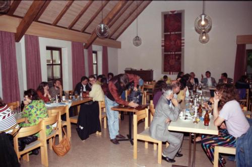 FPFN F0001-15 ABI80 1990.10-S015