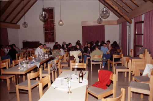 FPFN F0001-20 ABI80 1990.10-S020