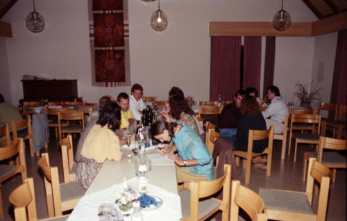 FPFN F0001-23 ABI80 1990.10-S023